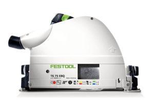 Festool 561438 TS 75