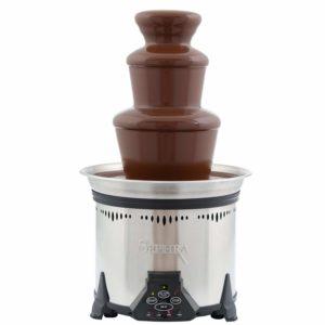 Sephra Elite Chocolate Fountain