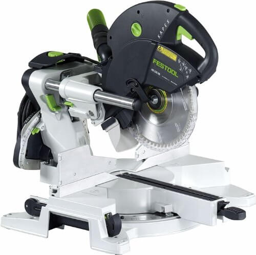 Festool Kapex KS 1